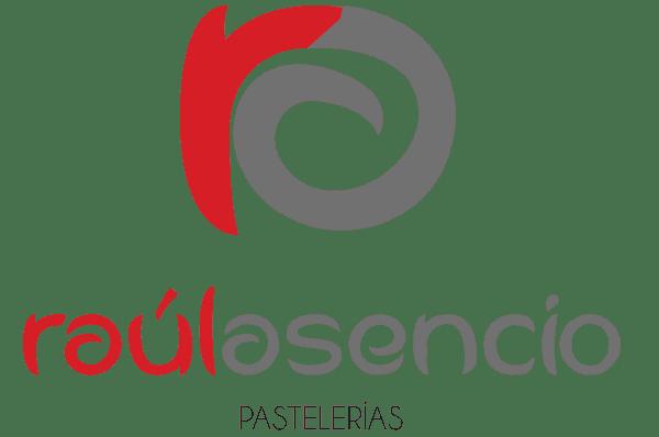 Raúl Asencio Pastelerías