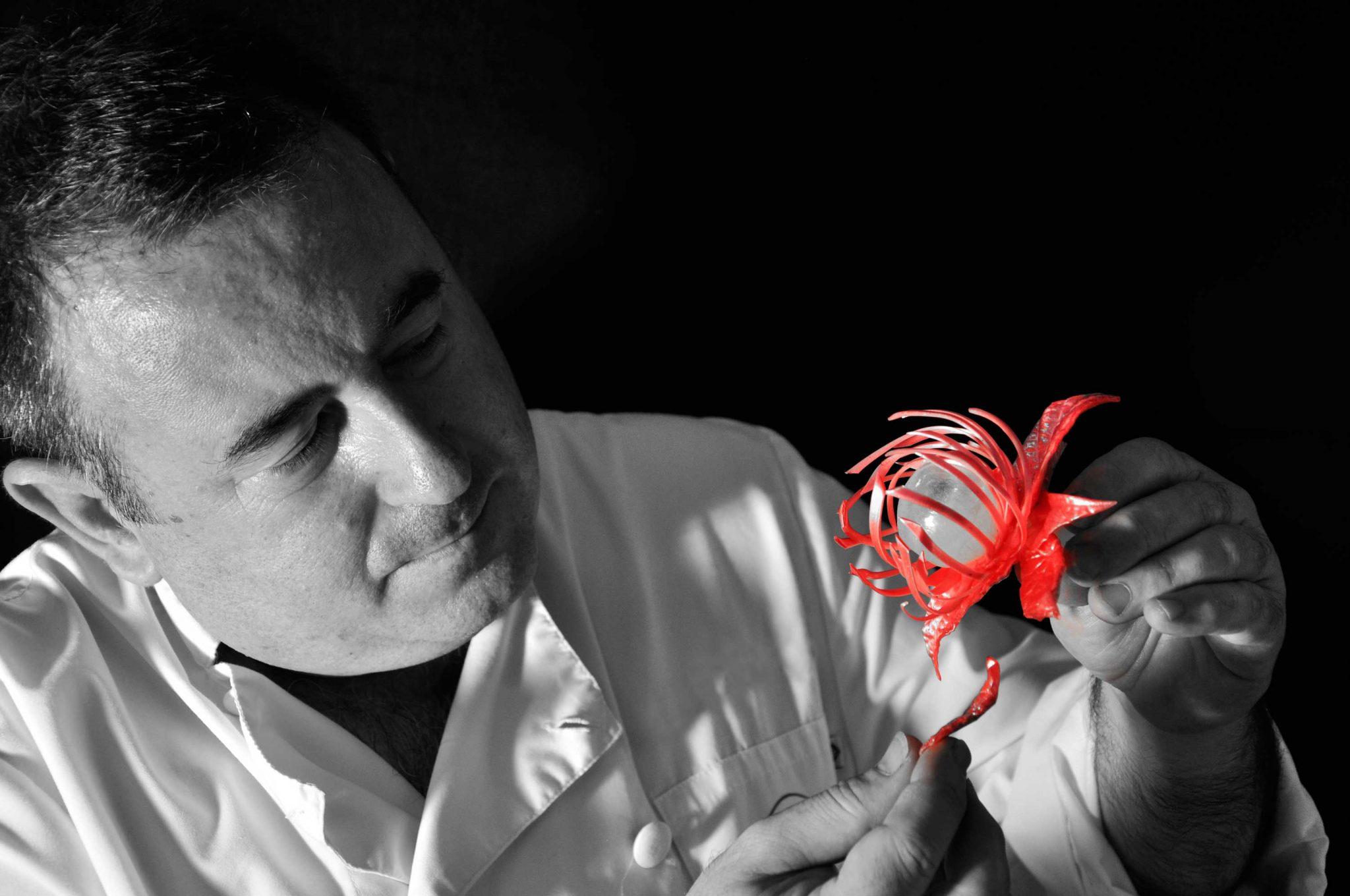 flor-de-caramelo-web2