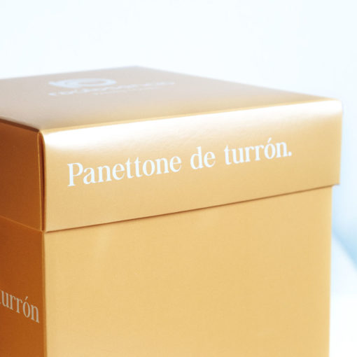 turron-caja-Raúl Asencio Pastelerías