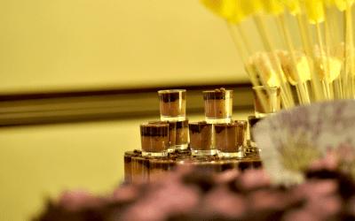 Fuentes-de-chocolate-Raúl-Asencio-(12)