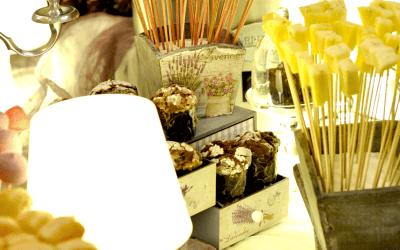 Fuentes-de-chocolate-Raúl-Asencio-(13)