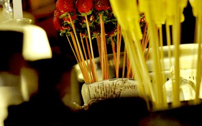 Fuentes-de-chocolate-Raúl-Asencio-(5)