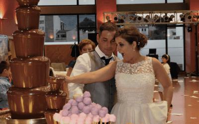 Fuante-de-chocolate-Raúl-Asencio