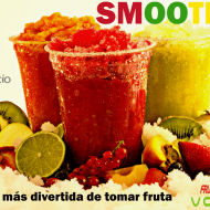 smoothies-raul-asencio