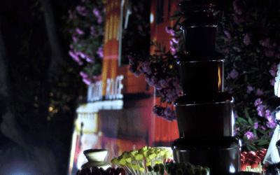 fuente-de-chocolate-Raul-Asencio-Paris-3