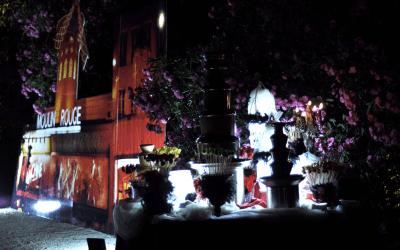 fuente-de-chocolate-Raul-Asencio-Paris