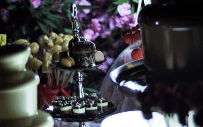 fuente-de-chocolate-Raul-Asencio-Paris-5
