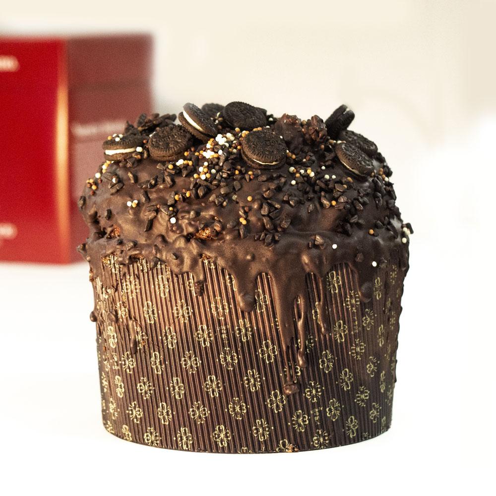 adriano-chocolate-negro - Raúl Asencio Pastelerías