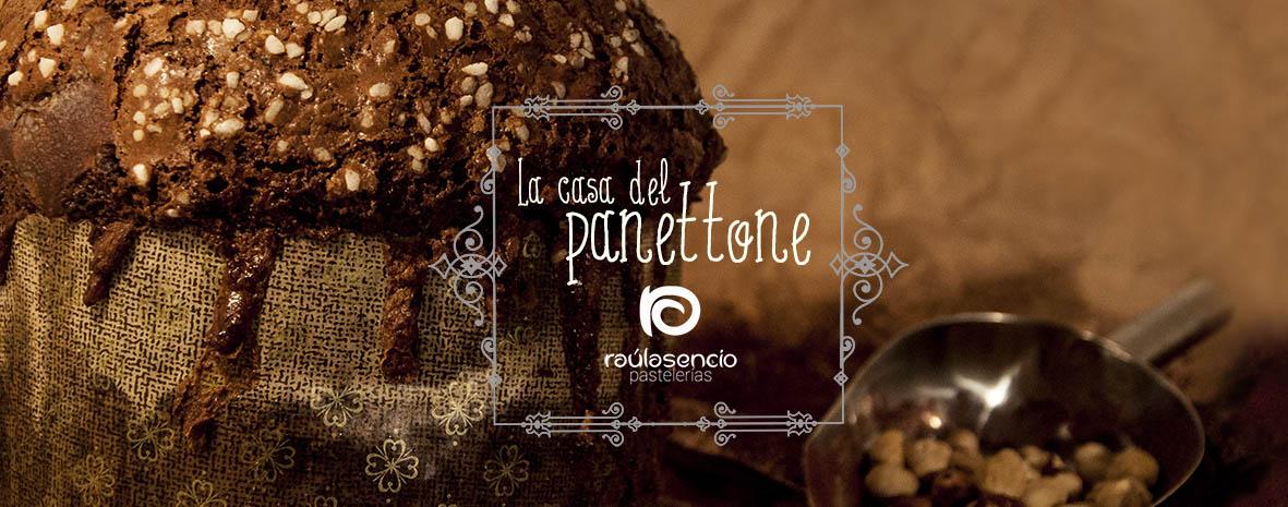 web-panettone-1