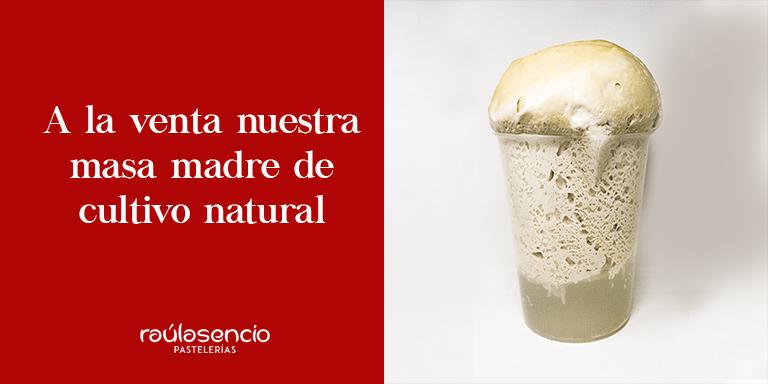 masa-madre-destacado-web - Raúl Asencio Pastelerías